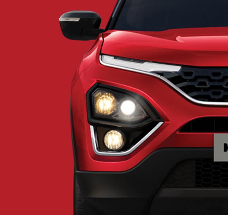 Tata Motors Cars, Sedans, Hatchbacks, SUVs | Tata Motors Limited