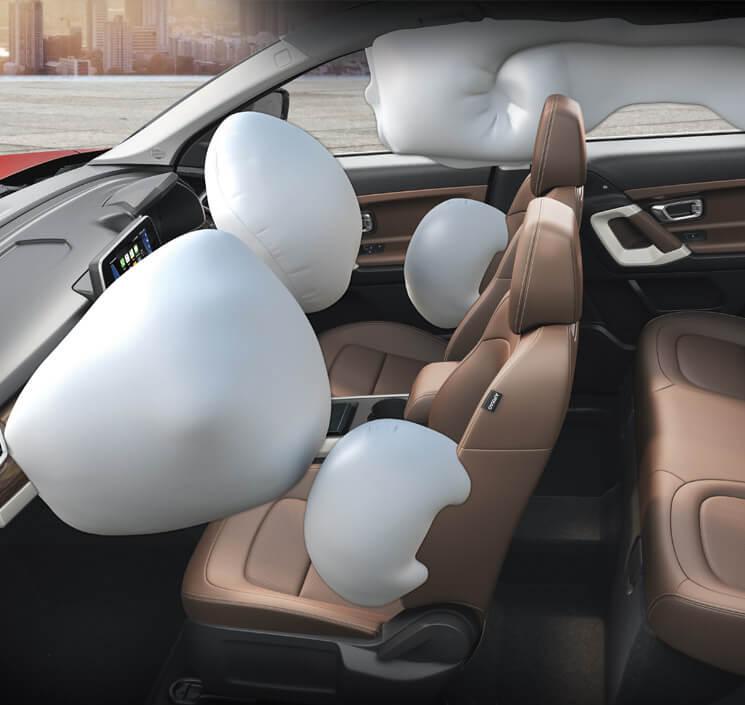Tata Motors Cars Sedans Hatchbacks Suvs Tata Motors Limited