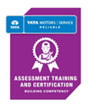 Assessment, Training And Certification