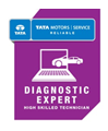 Diagnostic Expert
